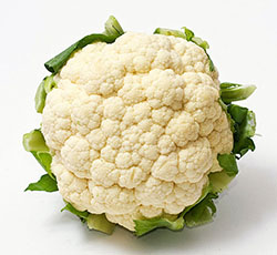 Cauli Flower-Phool Gobhi