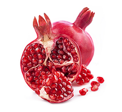 Anaar - Pomegranate